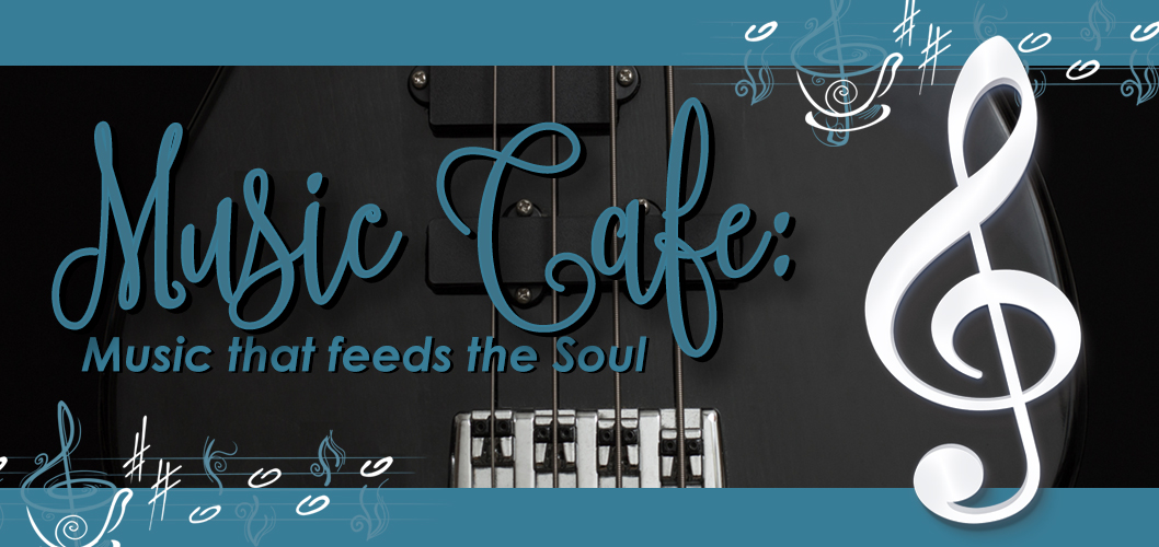 music-cafe-banner