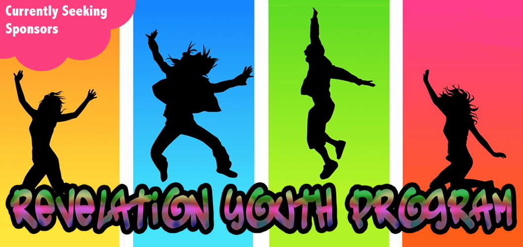 youth-program-3-banner